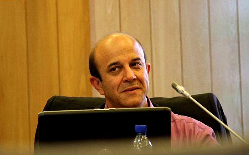 بازگشت بایدن به برجام چه اثری بر اقتصاد ایران دارد؟