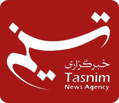 جدایی حسینی یا کمپی از ترابزون&zwnjاسپور