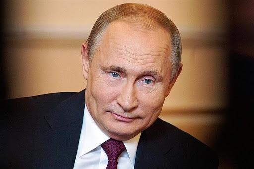 اعلام آمادگی روسیه برای یاری به همه کشورهای دنیا