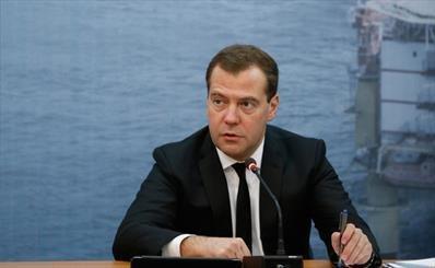 همکاری روسیه و ترکیه در قره باغ بلندمدت نخواهد بود