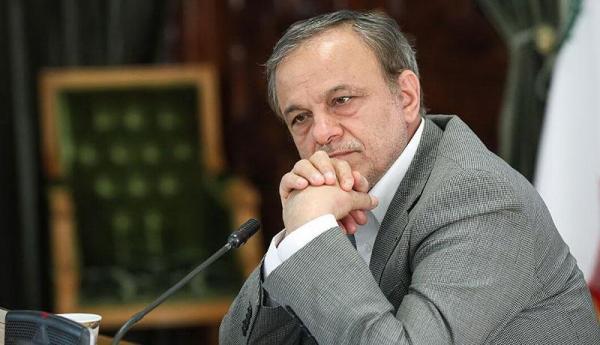 سیگنال خطرناک وزیر صمت برای بورس ، شروع قیمت گذاری فولادی ها از فردا