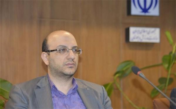 علی نژاد: کشتی به عنوان ورزش ملی برای وزارت ورزش در اولویت است