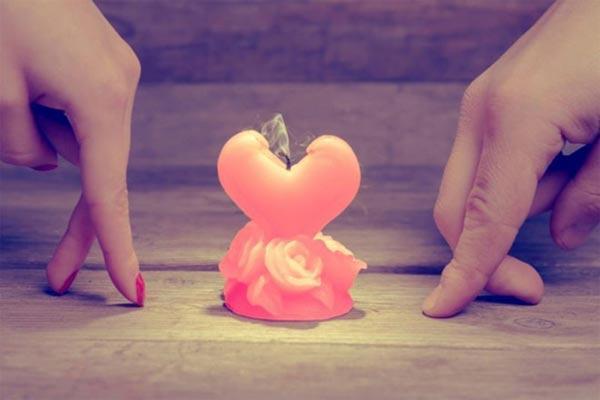عشق و ازدواج؛ نقش عشق در ازدواج پیروز چیست؟