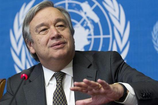 درخواست دبیرکل سازمان ملل از ایران و آمریکا درباره برجام