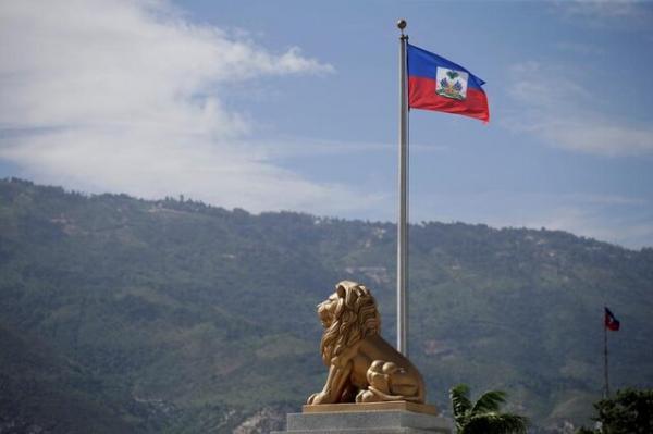 دولت هائیتی توطئه برای برکناری رئیس جمهور را محکوم کرد