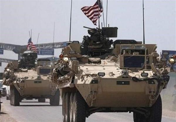 عراق، حمله جدید به خودروهای اشغالگران آمریکایی