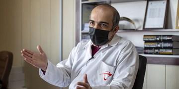 فاز دو و سه مطالعاتی واکسن کوویران ادغام می شوند، واکسن های جدید کرونا در راه ایران