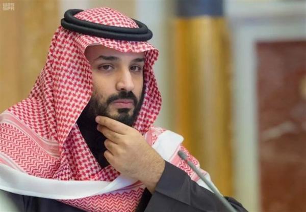 عربستان، بن سلمان برای تحریم های احتمالی از جانب بایدن آماده می گردد