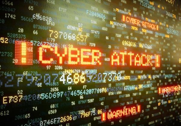 آمریکا 3 شهروند کره شمالی را به دست داشتن در حملات سایبری متهم کرد