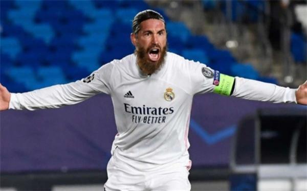 لیگ قهرمانان اروپا؛ دوران غیبت رئال مادرید به خاتمه رسید