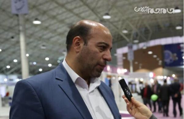 تندباد، رگبار باران و برف مهمان آذربایجان شرقی میشوند