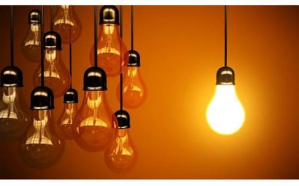 تخفیف صددرصدی به 7 میلیون مشترک برق