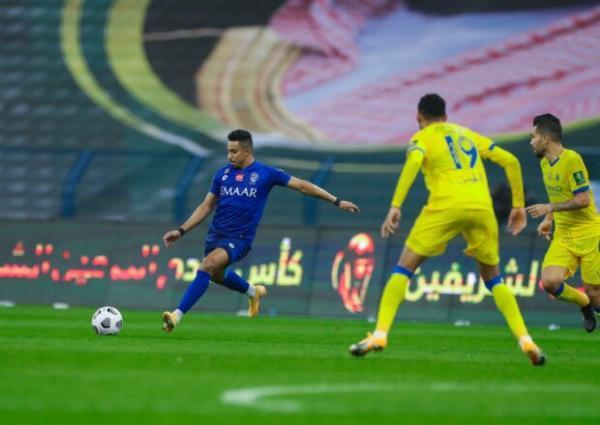 دستور AFC به سه تیم عربستانی، حق برگزاری اردو خارج از هتل ندارید