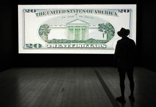 هشدار اکونومیست به آمریکا درباره ادامه رویه تحریمی فعلی