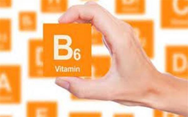 آیا منابع طبیعی ویتامین B6 را می شناسید