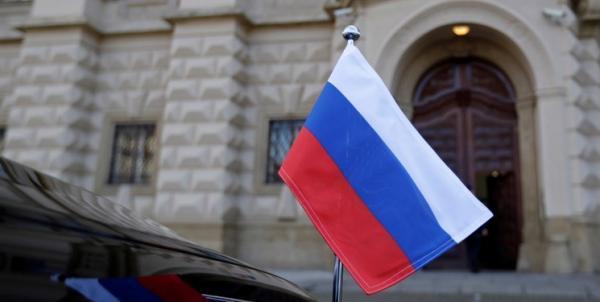 اخراج دیپلمات روس از بلغارستان؛ مسکو: تلافی می کنیم