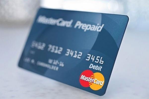 امکان صدور مستر کارت مجازی به صورت آنی فراهم شد!
