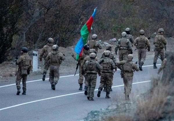 کارشناس آذربایجانی: مراجعه ارمنستان به سازمان پیمان جمعی کاملاً بی نتیجه است