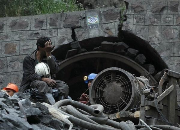 دادستان سمنان: با مقصران حادثه معدن طزره برخورد می گردد