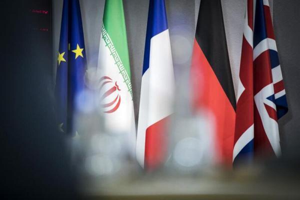 فرانسه،مذاکرات وین را سازنده خواند