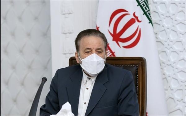 واعظی: قیام 15 خرداد نقطه عطف نهضت اسلامی است