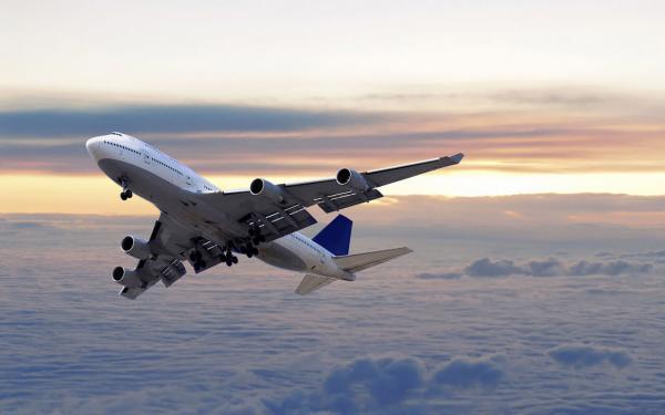 خنثی سازی طرح انفجار هواپیمای مسافربری در افغانستان