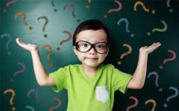 آموزش مهارت هیجان کودکی در برنامه کودک من