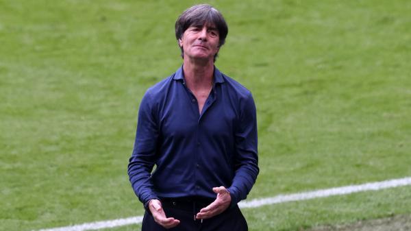 خداحافظی لوو بعد از 16 سال؛ از تحقیر برزیل و قهرمانی دنیا تا پایانی ناامید کننده در یورو