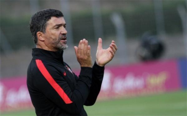خط و نشان بحرینی ها برای تیم ملی ایران؛ شوچنکو با زحمت تساوی گرفت