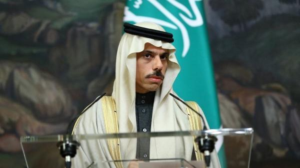 شرط عربستان برای تبادل نظر با ایران