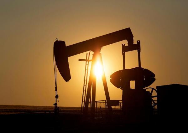 کشف 2 میدان بزرگ نفت و گاز در شمال غربی چین