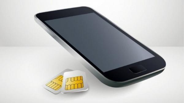 سیم کارت دوم گوشی چطور فعال می گردد؟