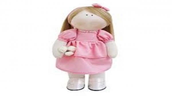 برای خرید عروسک باید چه میزان هزینه کنیم؟